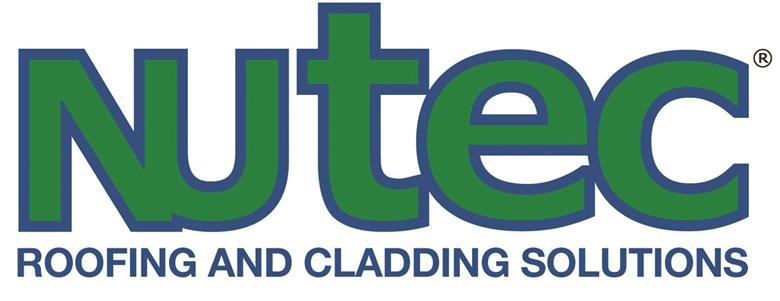 nutec_logo-png